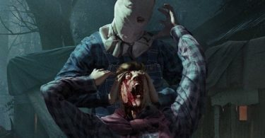 Outlast 2 PC Game Full Version 2017 Free Download1