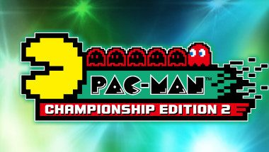 Pac-Man Championship Edition 2 PC Game Free Download Full Version