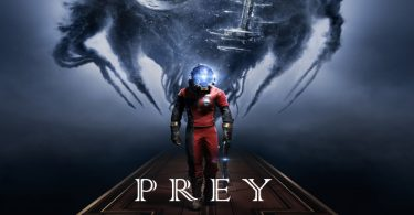 Prey PC Game Free Download For Windows Highly Compressed