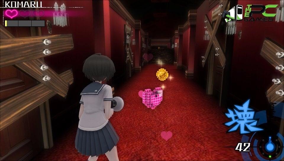 free online flirting games for girls youtube full episode