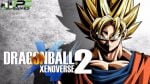 Dragon Ball Xenoverse 2 PC Game Free Download