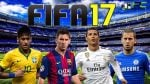 FIFA 17 PC Game Free Download