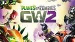 Plants Vs Zombies Garden Warfare 2 PC Game Free Download