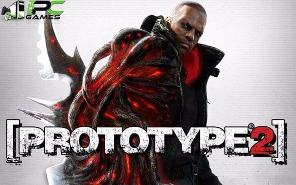 Prototype-2-PC-Game-Free-Download-min-585x366.jpg