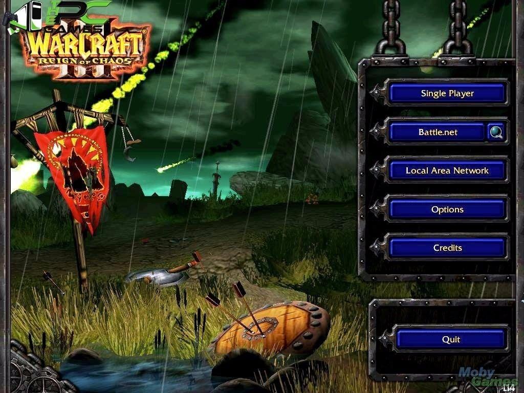 Euroloader 126a patch download