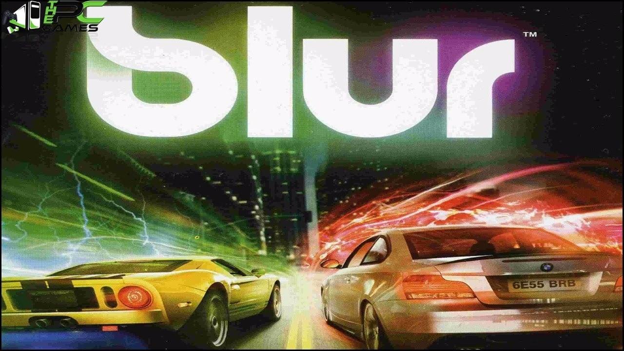 Blur pc game free download - Games images free download ...
