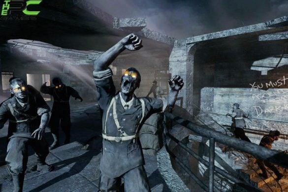[Image: Call-of-Duty-Black-OPS-3-Zombies-Chronic...85x390.jpg]
