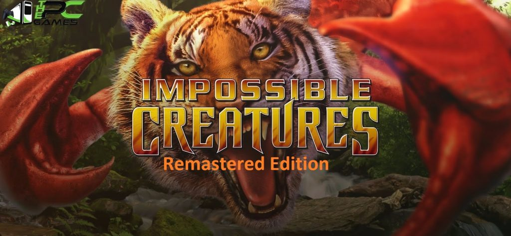 impossible game download pc