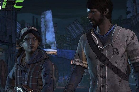 Fear The Walking Dead Online TV Series Season 5 …