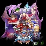 BlazBlue Centralfiction Free Download