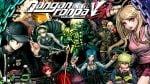 Danganronpa V3 Killing Harmony Free Download