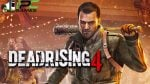 Dead Rising 4 PC Game Free Download