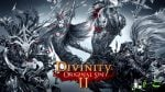 Divinity Original Sin 2 Free Download