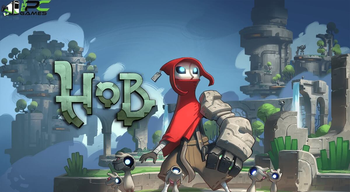 Hob Free Download
