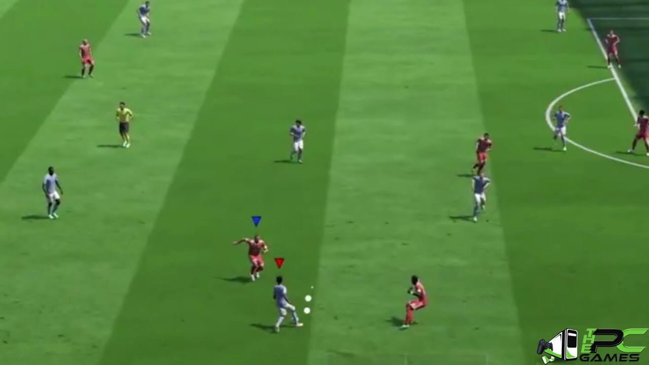 fifa 18 highly compressed pc game free download