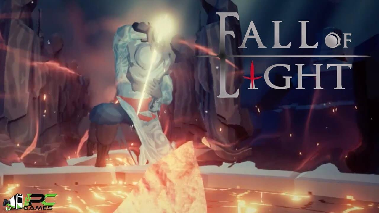 Fall of LightFree Download