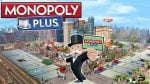 Monopoly Plus Free Download