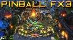Pinball FX3Free Download