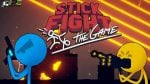 Stick Fight The Game Free Download