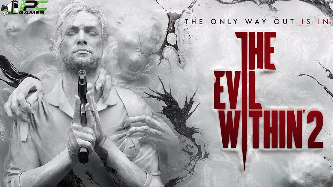 The Evil Within 2Free Download
