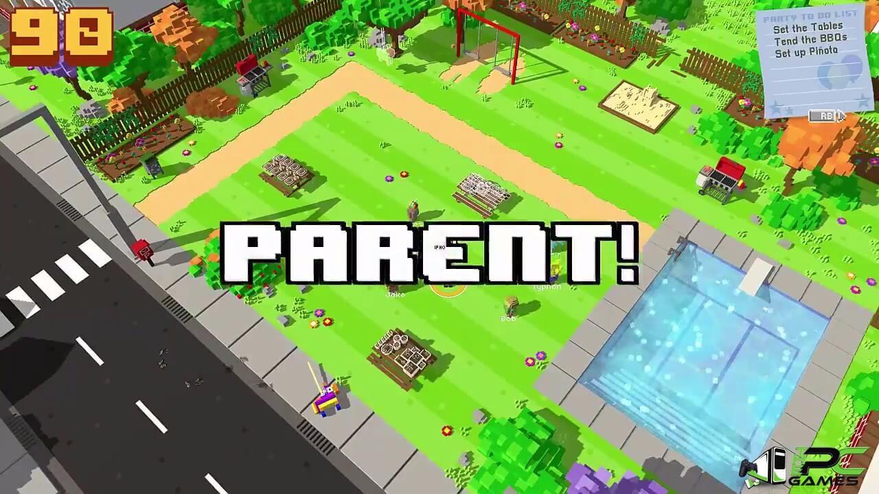 Play Free Family Games > Download Games | Big Fish