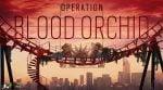 Tom Clancys Rainbow Six Siege Operation Blood OrchidFree Download