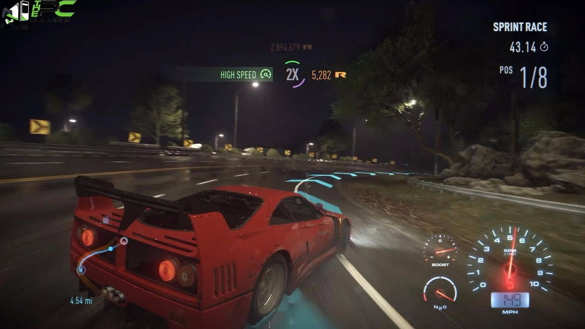 need for speed 2016 pc game free download. Black Bedroom Furniture Sets. Home Design Ideas