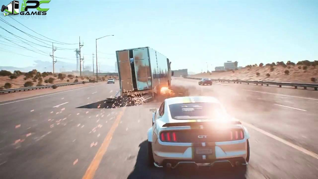 need for speed payback pc game free download. Black Bedroom Furniture Sets. Home Design Ideas