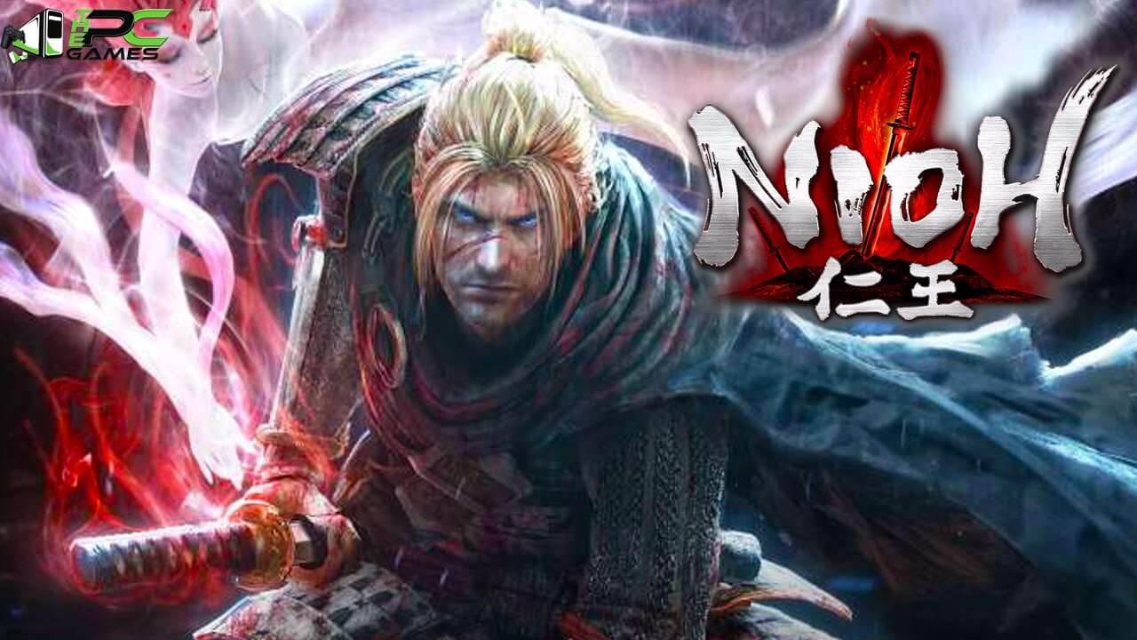 NiohFree Download