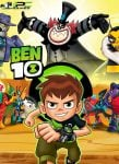 Ben 10 Free Download