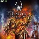 Demons AgeFree Download