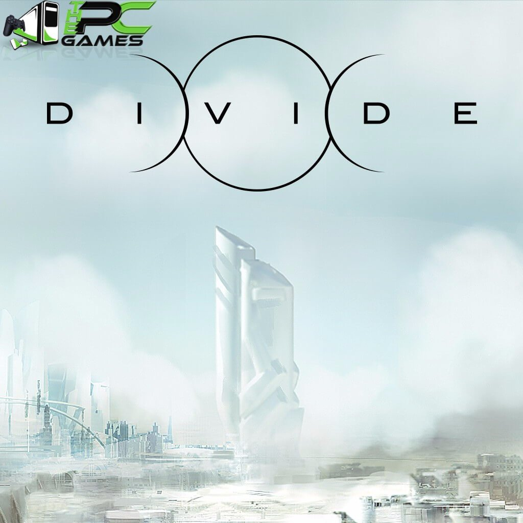 Divide Free Download
