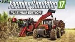 Farming Simulator 17 Platinum Expansion Free Download