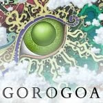 Gorogoa Free Download