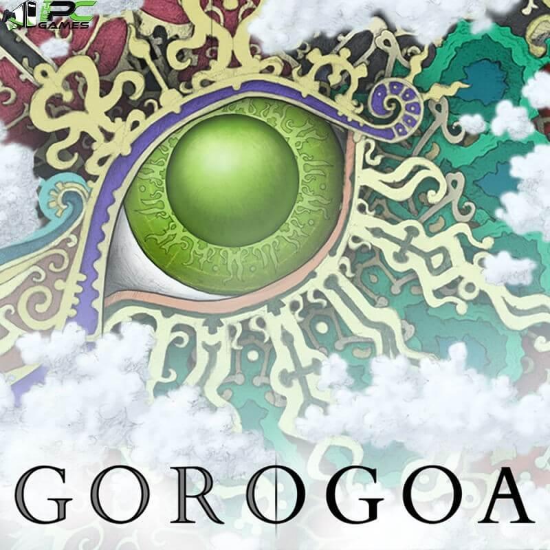 Gorogoa Free Download