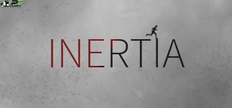 InertiaFree Download