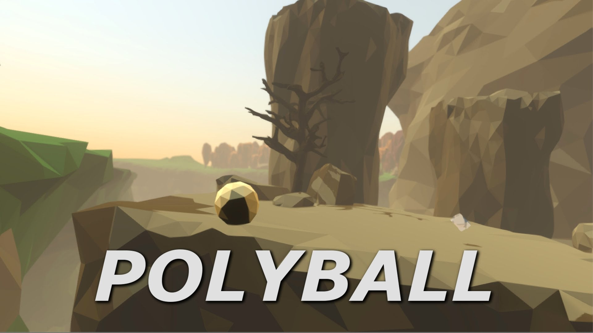 Polyball Free Download