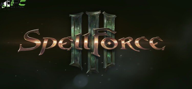 SpellForce 3 Free Download