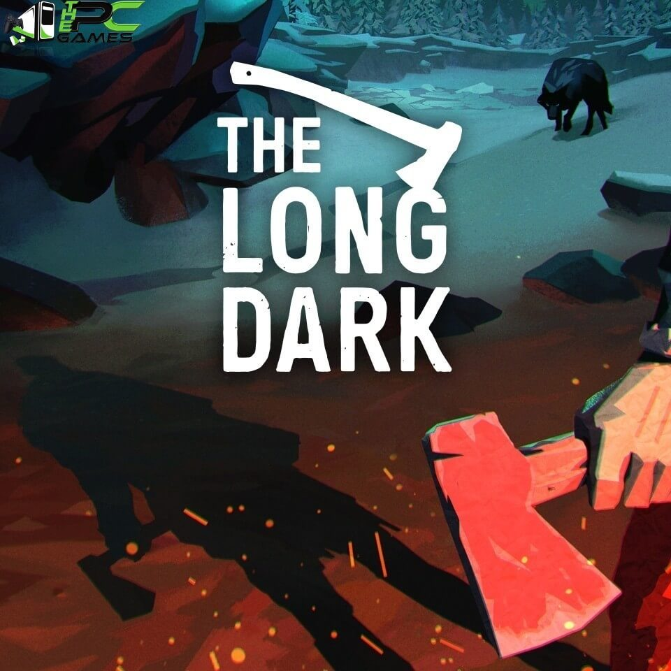 the long dark download free