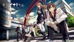 Tokyo Xanadu eX+Free Download