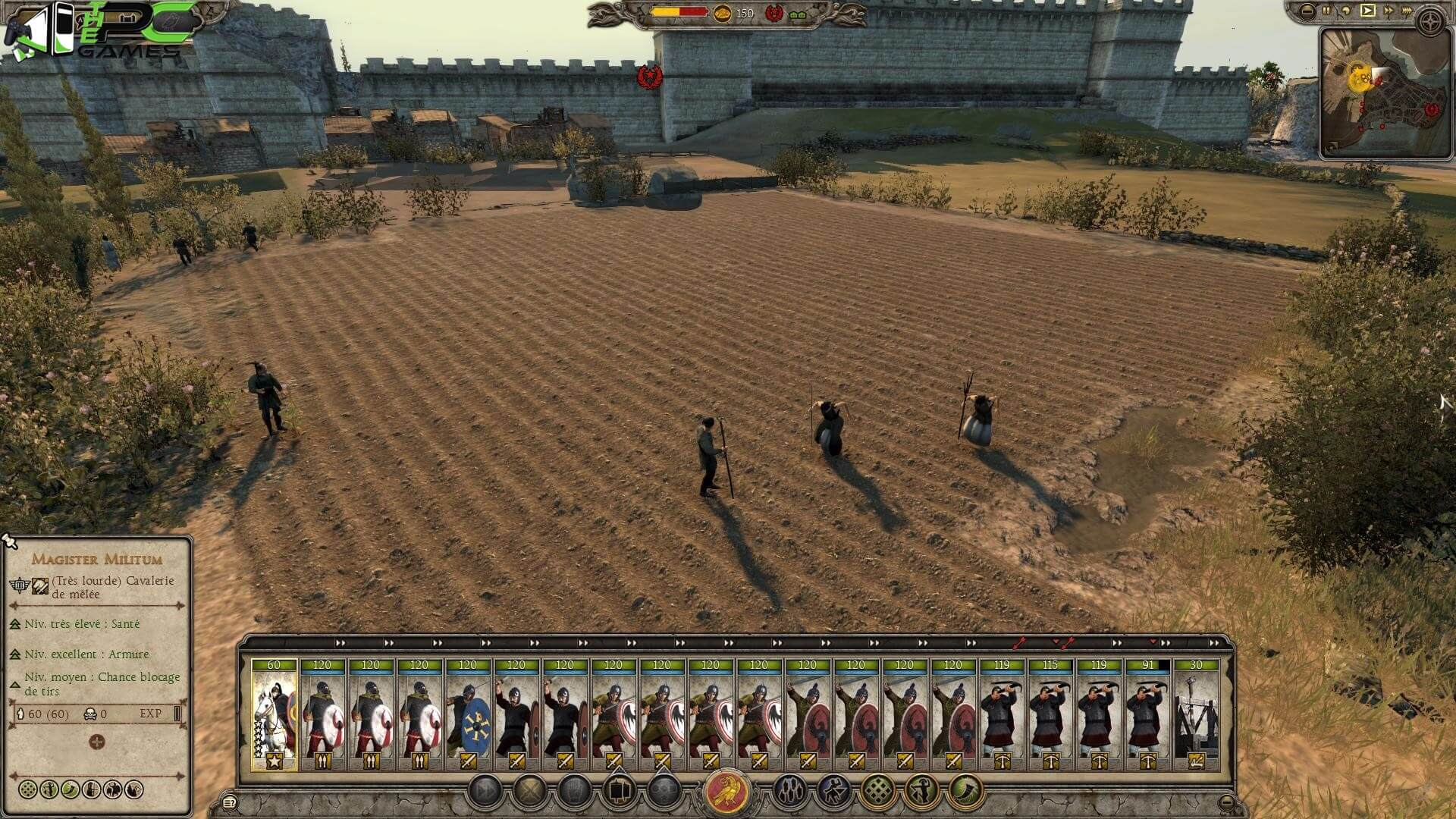 Pc game rome total war 2 casino in plymouth ca