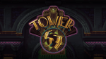 Tower 57 Free Download
