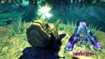 ARK Survival Evolved Aberration Free Download