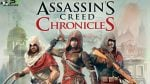 Assassin's Creed Chronicles Trilogy Free Download