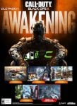 Call Of Duty Black Ops III Awakening PC Game Download