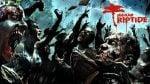 Dead Island RiptideFree Download