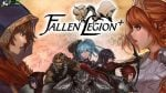 Fallen Legion Plus Free Download