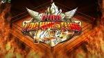 Fire Pro Wrestling WorldFree Download