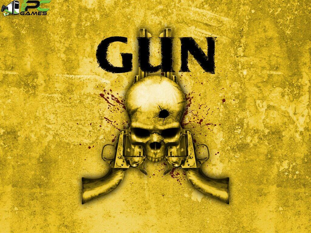 GUN Free Download