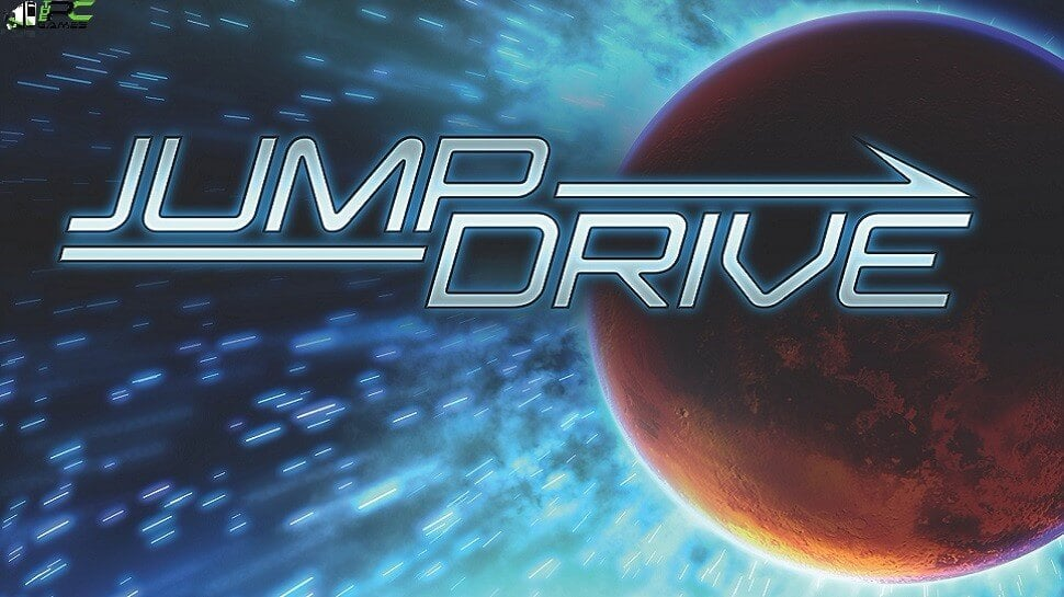 Jumpdrive Free Download